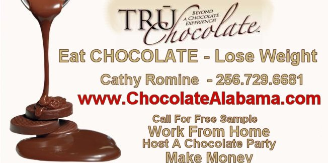 tru chocolate, true chocolate, tru chocolates, true chocolates, buy chocolate, buy tru chocolate, order tru chocolate, dieabetic chocolate, no sugar chocolate, diet chocolate, low fat chocolate, lose weight chocolate, herb shop, health food, health foods, online health foods, online health food stores, herb shop, herb shops, online herb shop, online herb shops, herb and health food stores online, health and fitness, fitness, diet, weight loss, chocolate in alabama, alabama chocolate